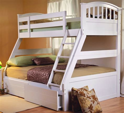 Discount Dining Room Furniture white triple bunk bed sweet dreams epsom