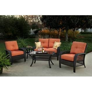 lazy boy wicker patio furniture sears lazy boy outdoor furniture outdoor furniture