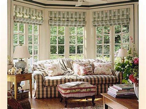 bedroom window covering ideas window cover ideas kitchen window coverings ideas bedroom
