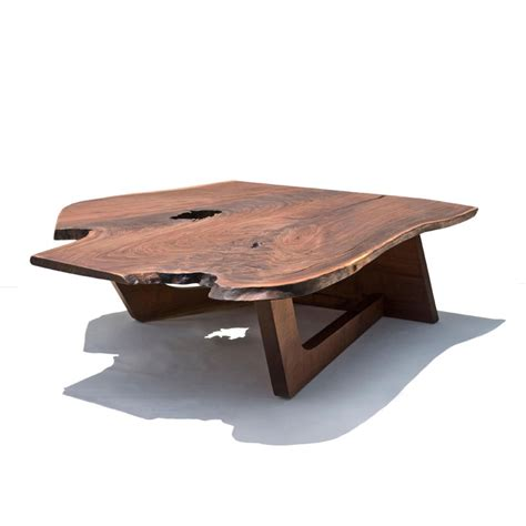 Wood Coffee Table Design Rustic Wood Furniture For Original Contemporary Room Design Digsdigs