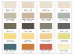 best color combinations best house color combinations house design and