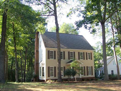 colonial homes colonial homes interior home design home decorating