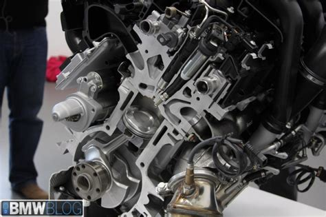 Bmw M4 Engine Specs by Technical Specs New Bmw M3 And Bmw M4