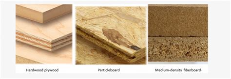 Custom Made Kitchen Cabinet Doors upgrade your kitchen how to choose new countertops