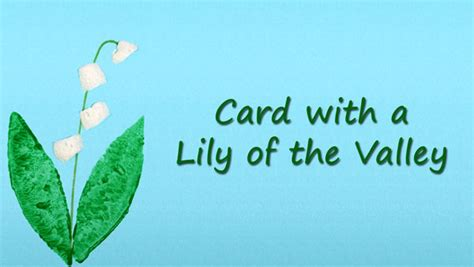 the valley card of the valley card free craft tutorial animaplates
