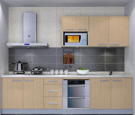 kitchen cabinets for small spaces cabinets for small kitchen spaces brucall