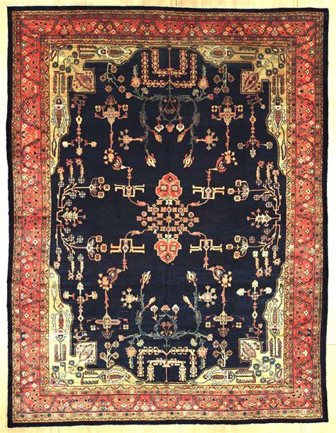 antique rugs value buy antique designer rugs nj antique serapi rugs antique