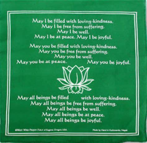 buddha prayer sparkle 150 buddhist prayers for peace pumpernickel pixie