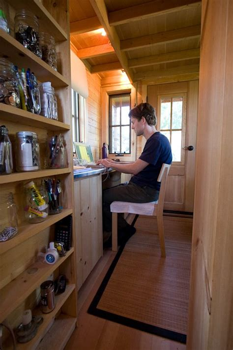 shafer tiny house get to shafer tiny house design