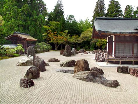 zen rock garden kolbj 248 rn stjern zen garden japanese rock garden
