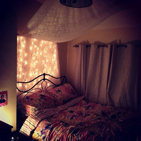 lights for a bedroom small attic bedroom design with hanging