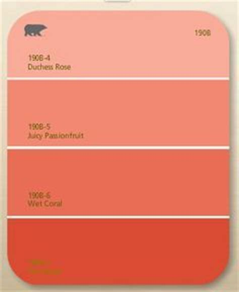 behr paint colors orange glow evening glow a17 3 paint color from olympic 174 paints for