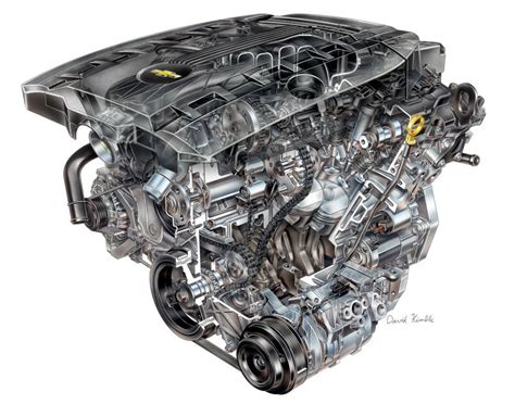 2011 Camaro Horsepower V6 by 2012 Chevrolet Camaro Lfx V6 Engine At 323