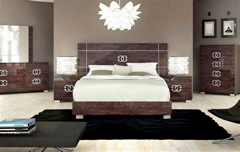 white bedroom furniture design ideas beautiful modern bedroom furniture ideas and inspirations