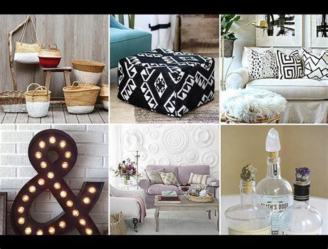 innovative home decor innovative home decor 28 images innovative home decor