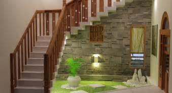 home decoration photos interior design kerala home interior design photos home landscaping