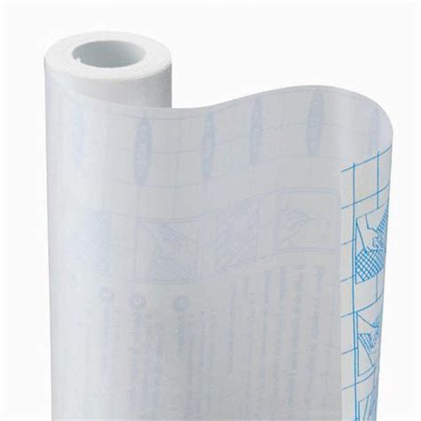 clear contact paper crafts clear contact paper