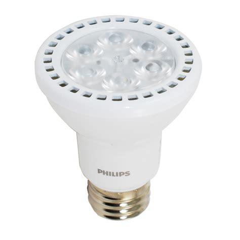 2700k led light bulbs 2700k led light bulbs green watt g l4 a19d30 9w 2700k