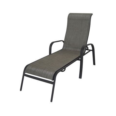 patio chairs sale patio chairs on sale furniture spray paint plastic