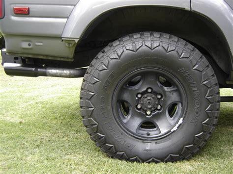 spray painting wheels black i am looking to paint flat black my aluminum wheels any