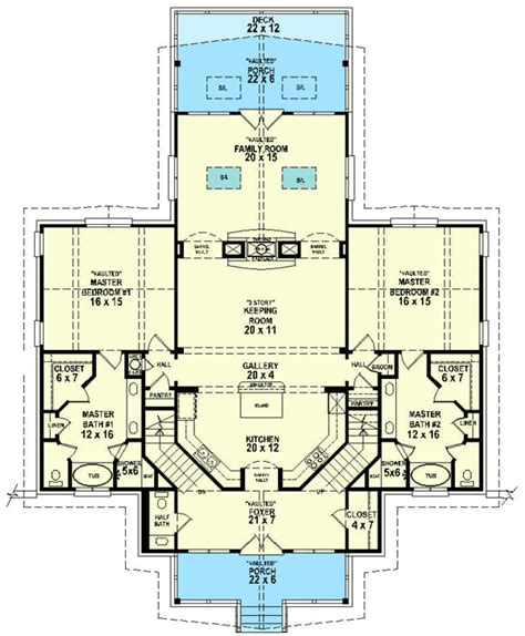 homes with 2 master suites homes with 2 master suites dual master suite energy