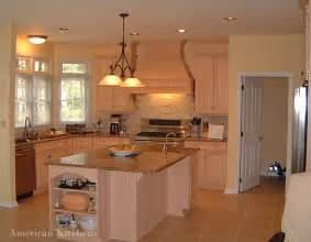 american kitchen design custom cabinets american kitchens nc design