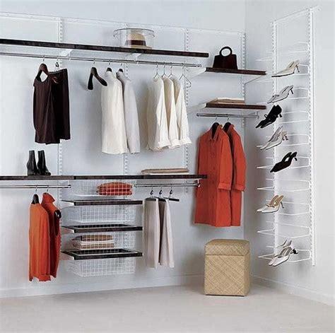 diy storage ideas for clothes 18 wardrobe closet storage ideas best ways to organize