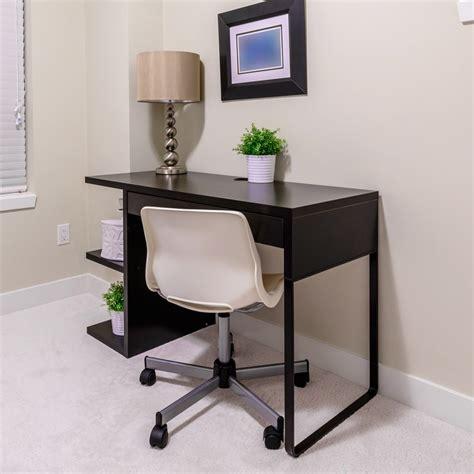 study desk and chair study desk and chair whitevan