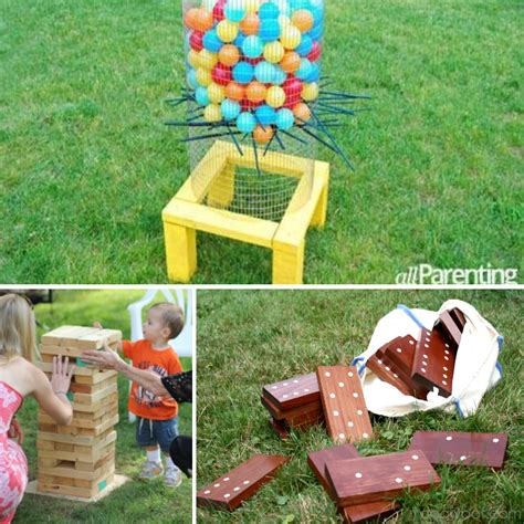 friendly backyard ideas triyae family friendly backyard ideas various