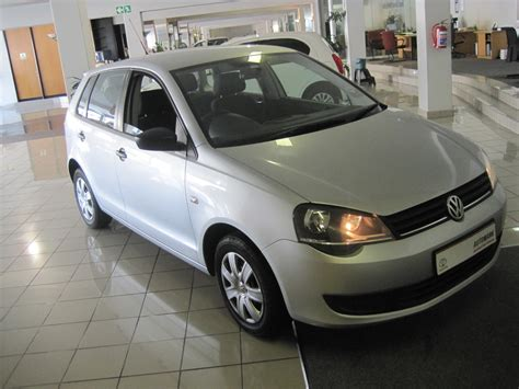 gumtree used vehicles for sale cars olx cars and bakkies in cape town car dealer gumtree olx prado cars for sale gumtree autos post