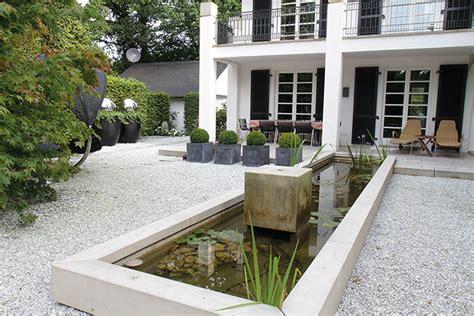 Der Garten Detmold by Der Garten Detmold 183 Kontakt
