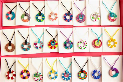 craft projects for 6 year olds arts and crafts activities for 10 year olds and