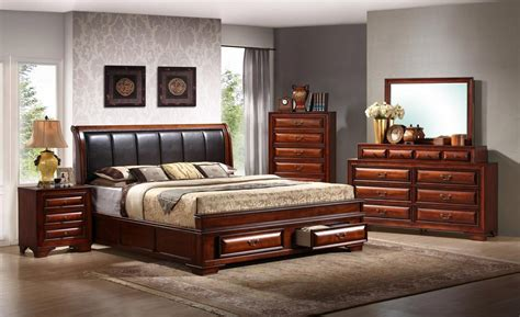 quality bedroom furniture manufacturers solid wood bedroom furniture manufacturers vivo best