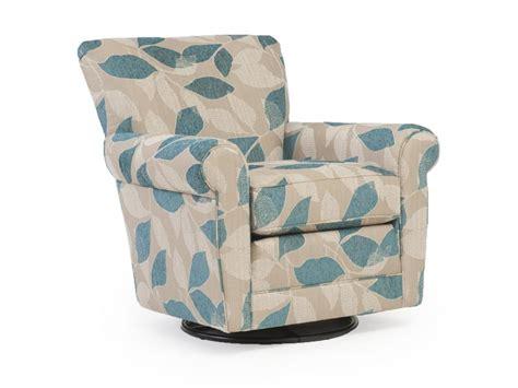 swivel rocker chairs for living room pri living room furniture the home depot swivel rocker