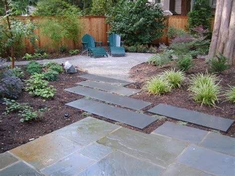 backyard floor ideas functional backyard design ideas for lounge space and