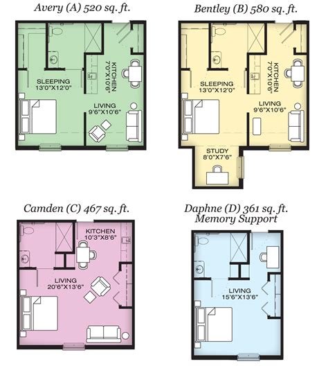 floor plans garage apartment garage apartment plans 2 bedroom bedroom at real estate