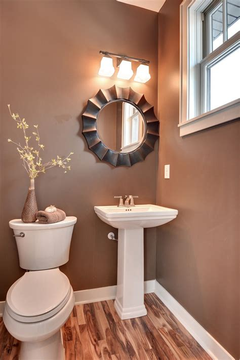 bathroom decor ideas for apartment small bathrooms that will your mind