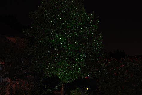 laser light tree collection laser light tree pictures best