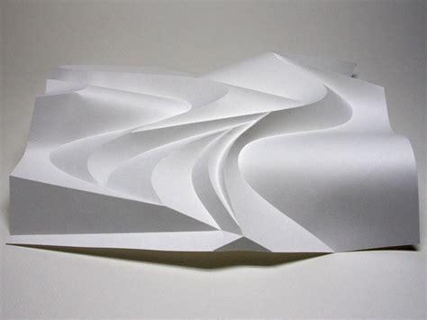 modern origami modern origami