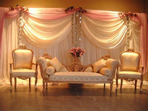 decorations designs 100 venue and stage decoration ideas