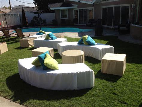 rental patio furniture patio furniture rental 28 images patio furniture