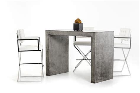 modern patio furniture archives la furniture