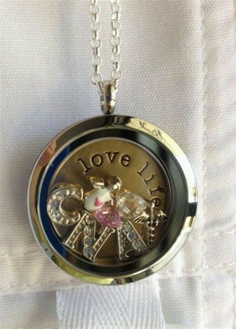 like origami owl 17 best images about origami owl career on