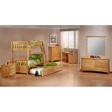 cinnamon bunk bed cinnamon bunk bed finish dcg stores