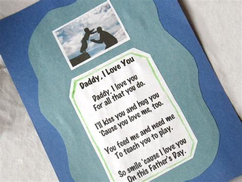 fathers day craft ideas simpsonized crafts s day ideas