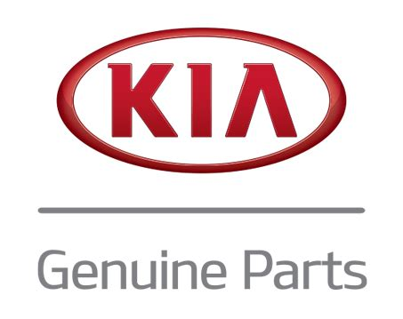 Kia Parts by Kia Parts Accessories Genuine Oem Parts