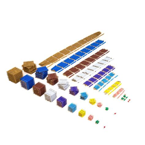 bead material the complete bead material ma068 2