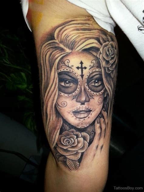 shoulder tattoos tattoo designs tattoo pictures