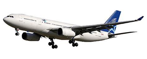 magazine du tourisme 187 bons plans billets d avion pas chers avec air transat