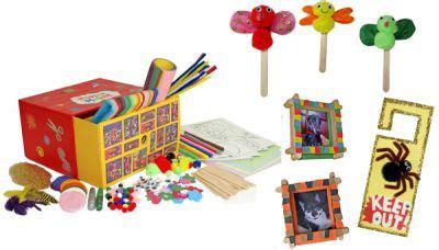 mr maker crafts for mister maker doodle drawers sold by castlehill crafts